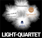 light quartet